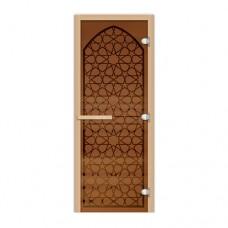 FireWay Дверь Арка 1,9х0,7