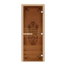 FireWay Дверь Восток 1,9х0,7