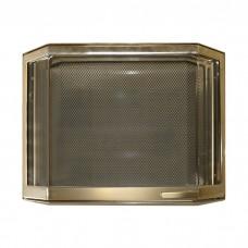 Дверца каминная 9044U (Aito)