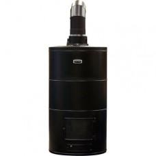 Печь АК-110, без камней (Aito)