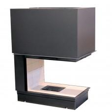 EPI 950 AXIS