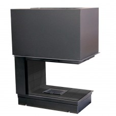 EPI 950 BN1 KOA AXIS