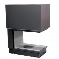 EPI 950 BG1 KOA AXIS