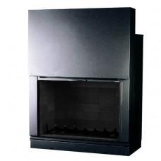 AXIS AX-F 1400 PC-N BN RT