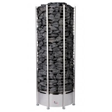 SAWO Tower TH12-210 Ni без пульта, с блоком мощности