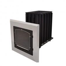 ВВД Топочный агрегат Калита