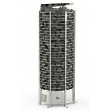 SAWO Tower TH12-210 N-WL пристенная без пульта