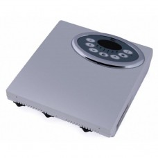 SAWO Панель управления Innova Classic S с блоком мощности INC-B