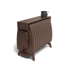 ТЕРМОФОР Огонь-батарея 11 Лайт шоколад