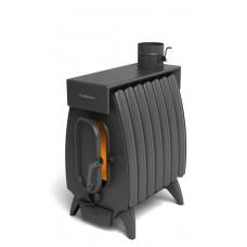 ТМФ Огонь-батарея 7 Лайт антрацит