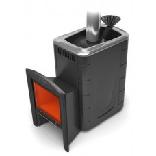 ТМФ Гейзер 2014 Carbon Витра ЗК антрацит