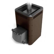 ТМФ Карасук Carbon ДА шоколад