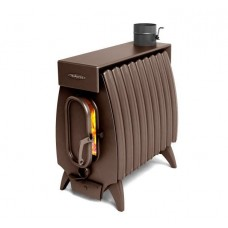 ТМФ Огонь-батарея 9 Лайт шоколад