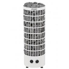 HARVIA Cilindro PC 70V со встроенным пультом