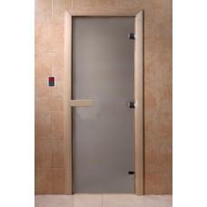 """DoorWood Дверь сатин """"Теплое утро"""""""