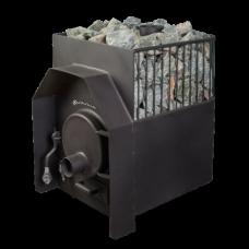 ЛАОТЕРМ АОТ-12 в 1/2 метал решётке