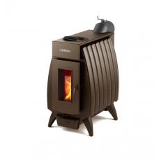 ТМФ Огонь-батарея 7 шоколад