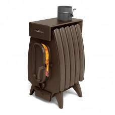 ТМФ Огонь-батарея 5 Лайт шоколад