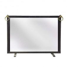 Экран для камина мод. 003.8766 DIXNEUF