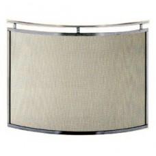 Экран для камина мод. 003.60025 DIXNEUF