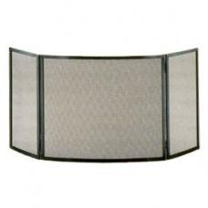 Экран для камина мод. 003.8545 DIXNEUF