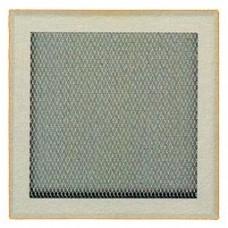 Решетка каминная мод. 012.204V DIXNEUF