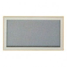 Решетка каминная мод. 012.35.24 DIXNEUF