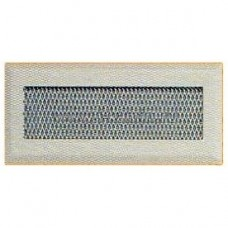 Решетка каминная мод. 012.18.73 DIXNEUF