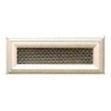 Решетка каминная мод. 012.18.73G DIXNEUF