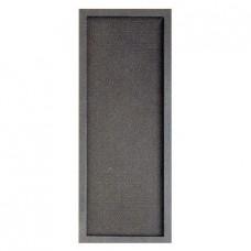 Решетка каминная мод. 012.50.20N1 DIXNEUF