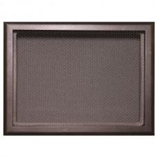 Решетка каминная мод. 012.33.252 DIXNEUF