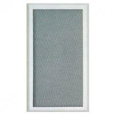Решетка каминная мод. 012.3523 C7 DIXNEUF