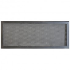 Решетка каминная мод. 012.5022C7 DIXNEUF