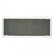Решетка каминная мод. 012.5023C7 DIXNEUF