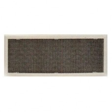 Решетка каминная мод. 012.5024C7 DIXNEUF