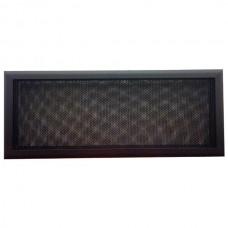 Решетка каминная мод. 012.50.20N8 DIXNEUF