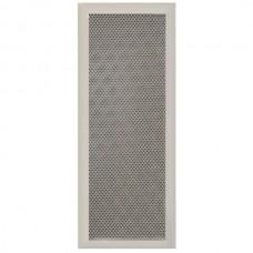 Решетка каминная мод. 012.50.24 DIXNEUF