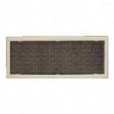 Решетка каминная мод. 012.70.23 DIXNEUF