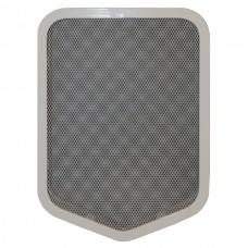 Решетка каминная мод. 014.334 DIXNEUF