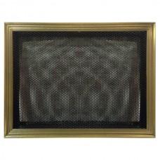 Решетка каминная мод. 512.33.251MP DIXNEUF