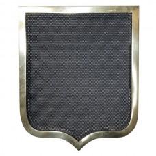 Решетка каминная мод. 514.281 DIXNEUF