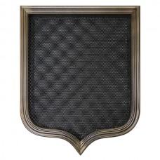 Решетка каминная мод. 514.281MP DIXNEUF