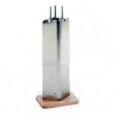 Каминный набор мод. 602.5450BNI DIXNEUF