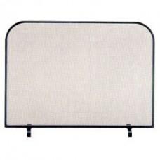 Экран для камина мод. 003.3085N DIXNEUF