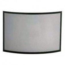 Экран для камина мод. 003.3095 DIXNEUF