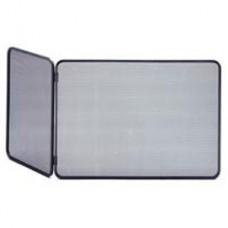 Экран для камина мод. 003.6675 DIXNEUF
