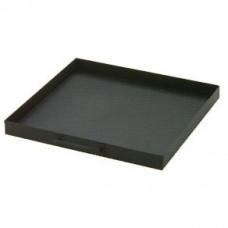 Ящик для золы EDGA 63х41 мод. 101.6230 DIXNEUF