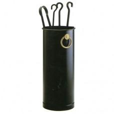 Ведро для угля мод. 008.9360 DIXNEUF
