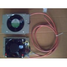 EDILKAMIN Аппарат для принудительной вентиляции