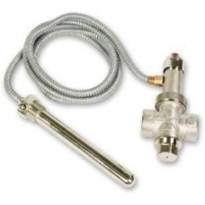 EDILKAMIN Клапан защиты от перегрева для Idro 50